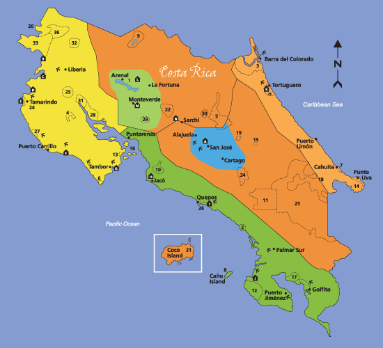 map_costarica
