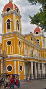 nicaragua-img