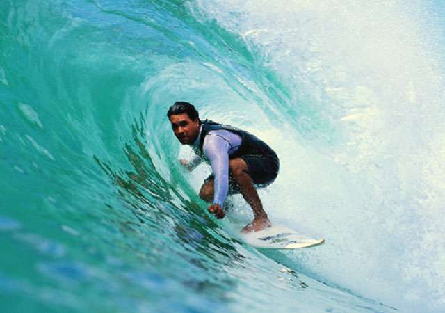 thumb_surf