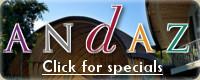 andaz-specials